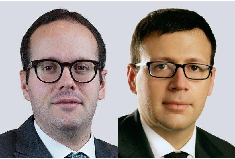 Allen&Overy e CappelliRccd nella cartolarizzazione di leasing finanziari auto di Fca Bank