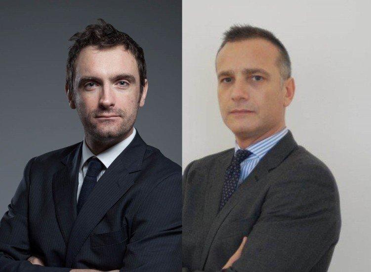 Legance, Gattai e Dwf nel finanziamento per la tripla acquisizione di Florence