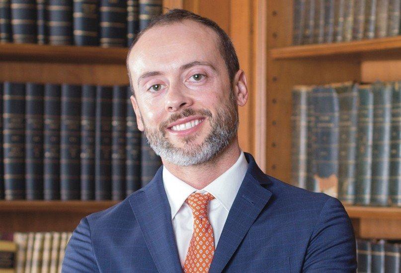 Orrick con CDP Equity nella sottoscrizione del Fondo Evoluzione
