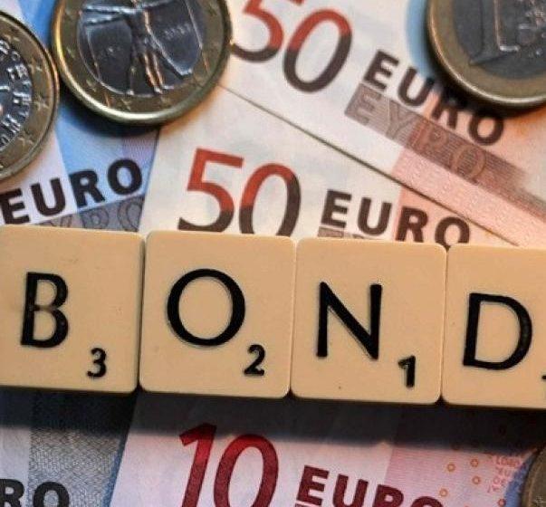 Legance e Linklaters nel nuovo bond Hera da 500 milioni
