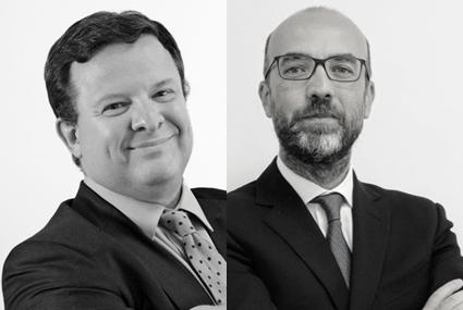 Gitti, Gentili, Mnp e Legance nella nascita di Fle Italia Sicaf