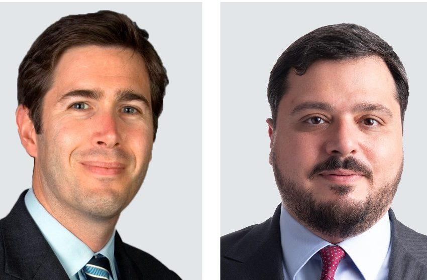 Allen & Overy e Linklaters nel bond equity-linked convertibile di Nexi