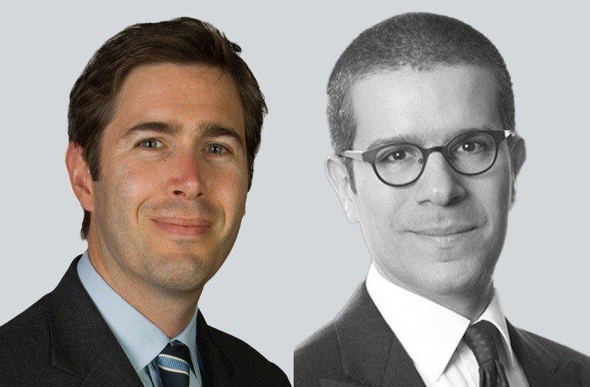 White&Case e Allen&Overy nel bond da 100 milioni di Cassa di Risparmio di Asti