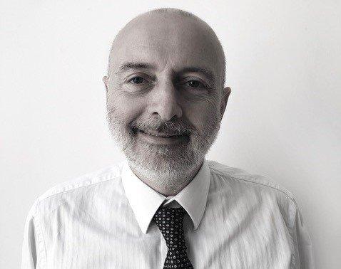 Annunziata&Conso punta sul fintech: Mariano Carozzi nuovo of counsel