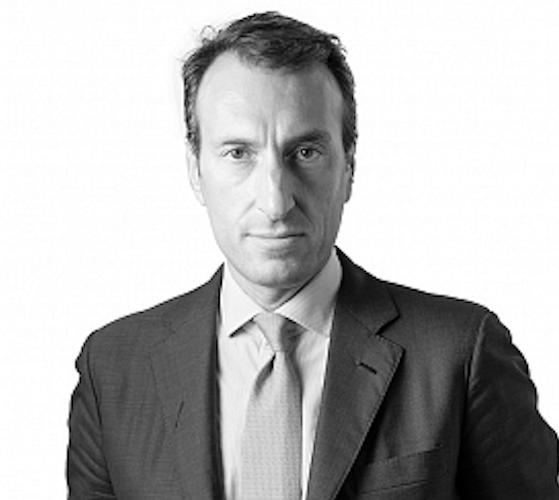 Gattai, L&W e BonelliErede nella rimodulazione finanziaria del gruppo Corob
