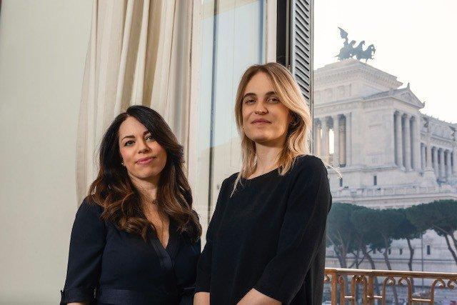 Orsingher Ortu inaugura a Roma la practice di amministrativo con un doppio lateral