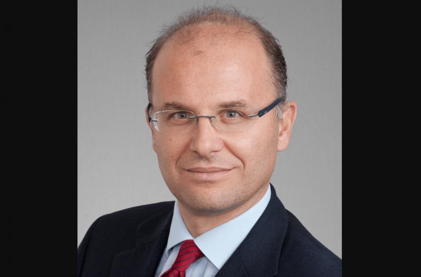 Latham & Watkins e Pirola nel nuovo bond Ivs da 300 milioni