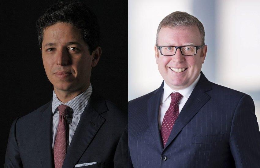 Chiomenti, Hogan Lovells e Clifford Chance nella cartolarizzazione sts di Alba Leasing