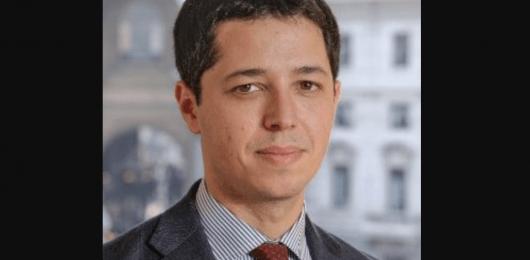 Chiomenti e Clifford nell'emissione di senior notes da 500 milioni di Banco BPM