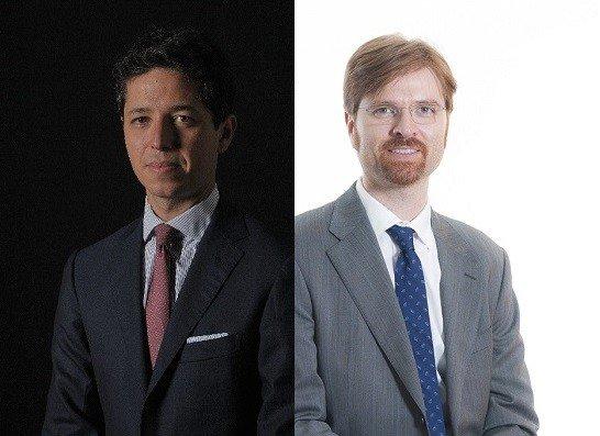 Clifford Chance e Chiomenti nella cartolarizzazione di crediti pmi Intesa con Fei e Bei