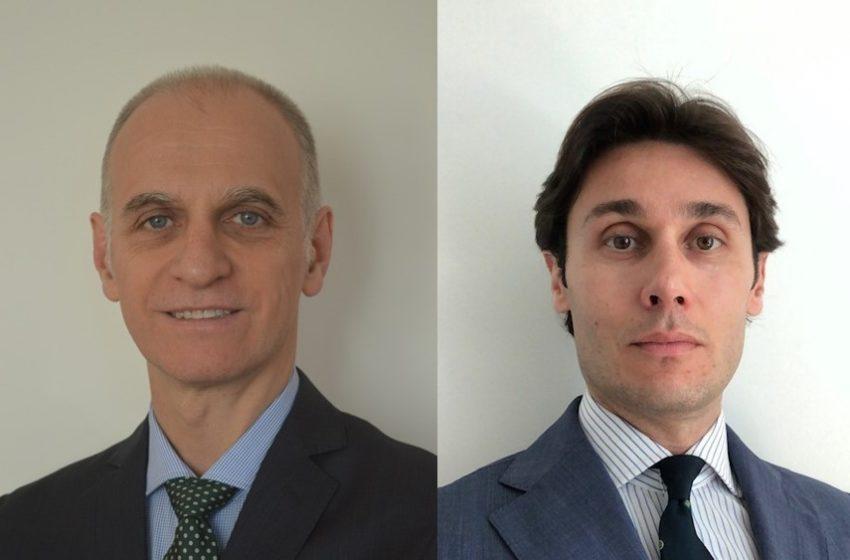 Alto Partners cede Artebianca a Panealba: Dentons advisor legale