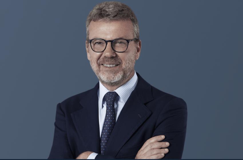 Curtis deal counsel del finanziamento Mps per Energas