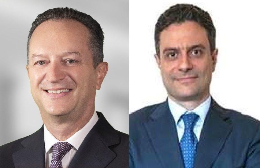 Rccd e Clifford Chance per il nuovo bond da 2 miliardi di Amco