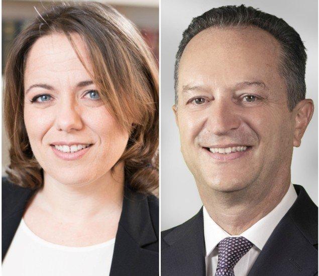 Clifford Chance e Hogan Lovells nella nuova emissione Fs Italiane da 250 milioni