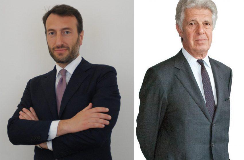CBA e Gattai per l'investimento di Spaxs nei crediti del Fondo IDeA CCR I