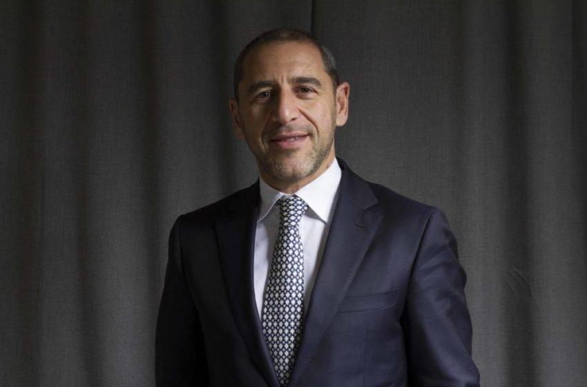 Fraccastoro e Granito vincono al Consiglio di Stato per Nipro Europe