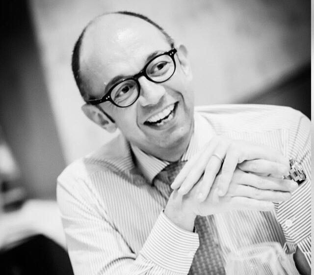 Labour, alleanza tra Deloitte Legal ed Epstein Becker Green