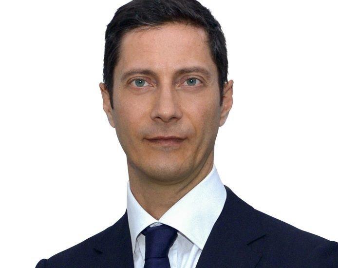 Osborne Clarke nel project financing per la riqualificazione del Porto Vecchio di Sanremo