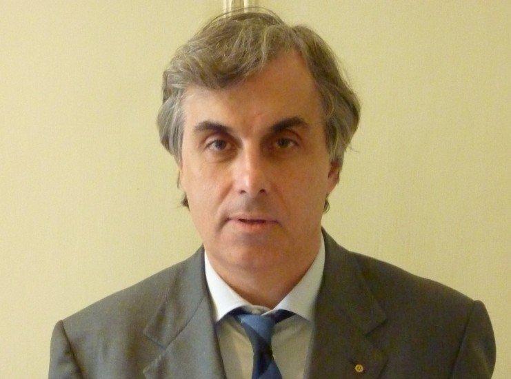 Borgna, CastaldiPartners e Munari Giudici Maniglio Panfili per l'Accordo di Programma di Trieste