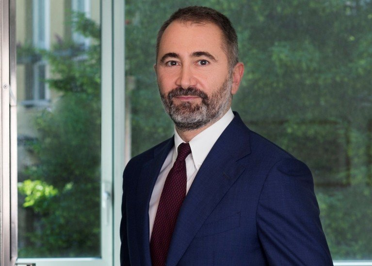 Gli advisor legali nella sottoscrizione da parte di Riello del bond Spinosa