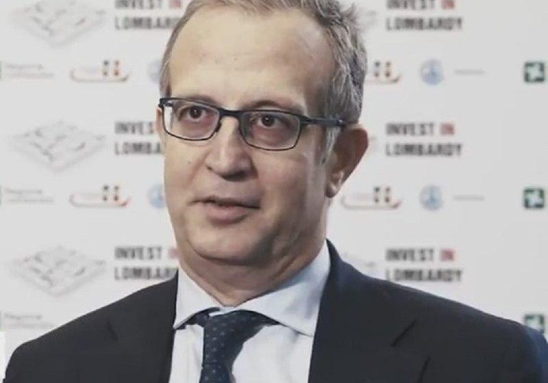 Todarello & Partners con NET nel project financing per un impianto di cogenerazione