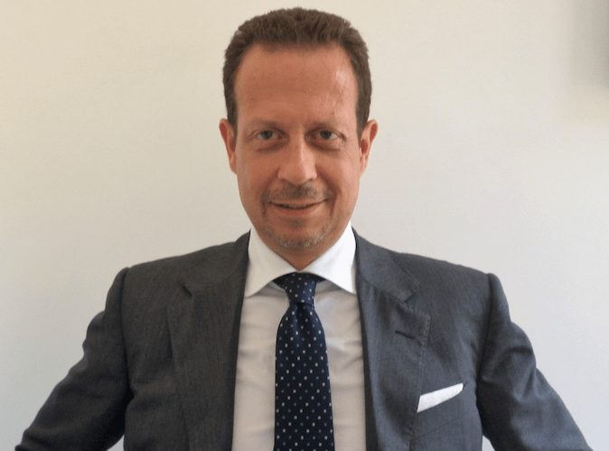 P&I Guccione vince in CdS per Energy Only ed Eroga Energia
