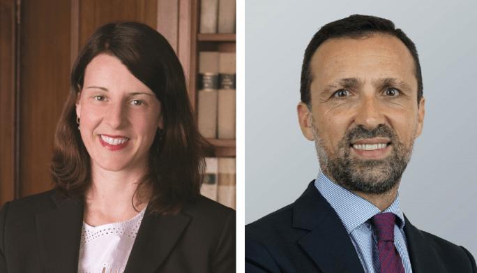 Gli advisor legali del primo social bond di Banca del Mezzogiorno