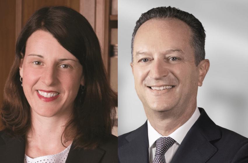 Orrick e Clifford Chance per la nuova emissione di Iccrea Banca