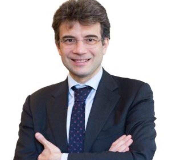 Rass Rinaldi e associati con Valsoia nell'accordo di distribuzione con Vallé