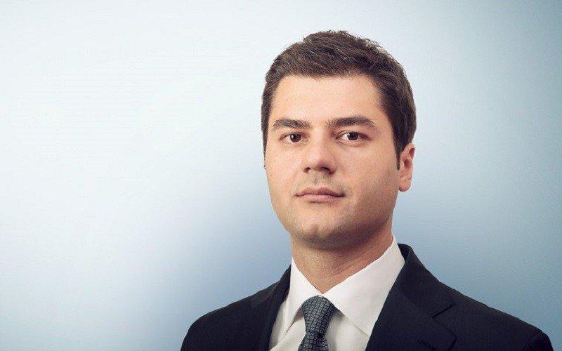 Freshfields assiste Ginepro SPE nella cartolarizzazione di crediti Utp