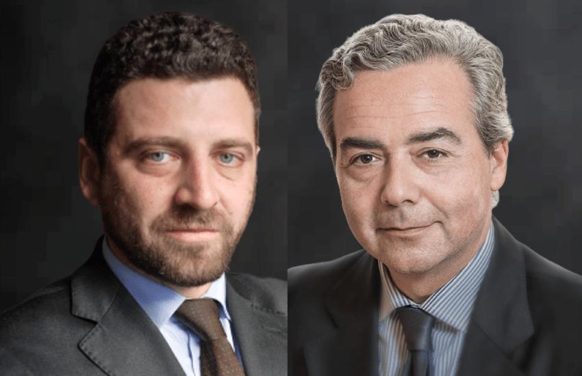 Ughi e Nunziante vince al CdS in materia di concessione demaniale marittima