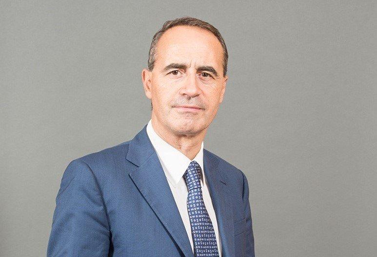 MFA con il Consorzio Integra nella transazione per la filovia di Verona