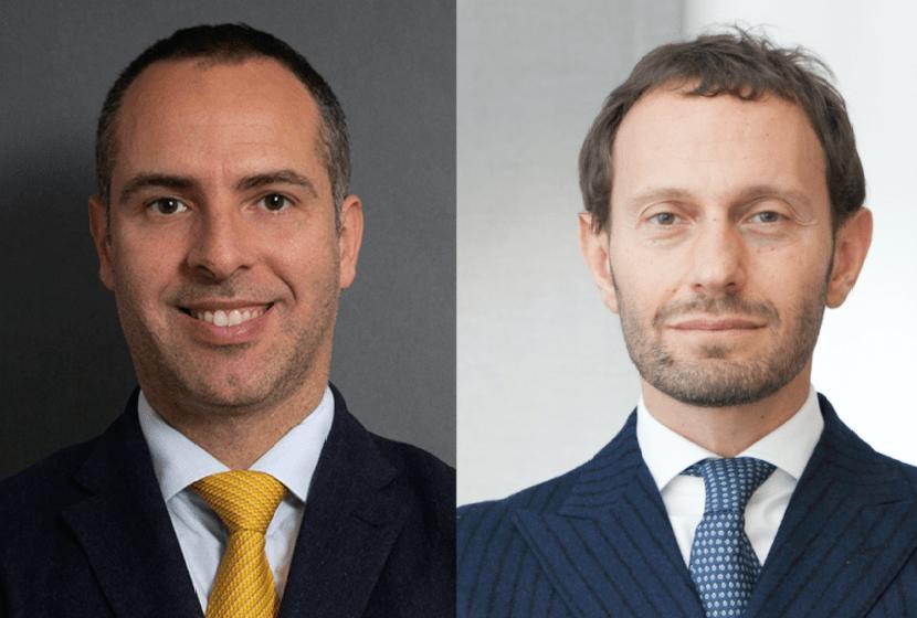 Bird&Bird e L&B Partners nel finanziamento di un impianto eolico in Sicilia