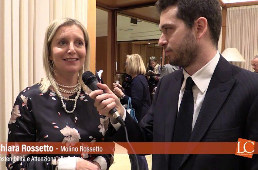 VIDEO – IL CONFRONTO: la tribuna politica in vista delle elezioni per il rinnovo del COA Milano