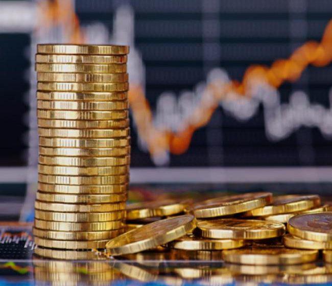 Legance con A2A per il nuovo bond da 500 milioni