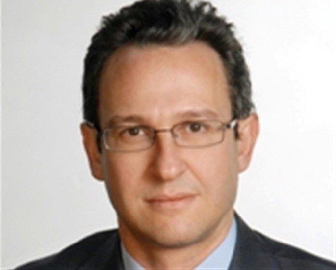 Davide Nervegna torna in R&P Legal come partner banking & finance