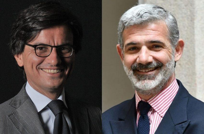 Made in Italy Fund acquisisce la maggioranza di Gcds: gli advisor legali