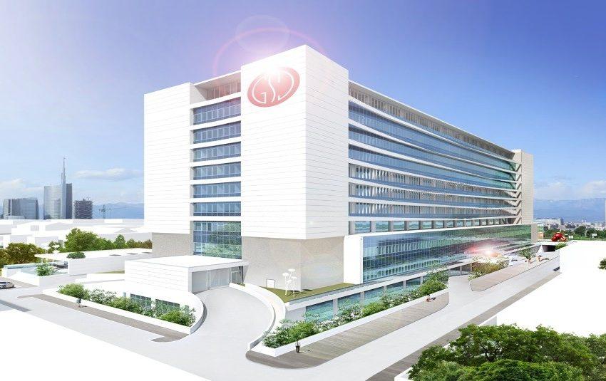 Legance e BonelliErede nel finanziamento per il Nuovo Ospedale Galeazzi