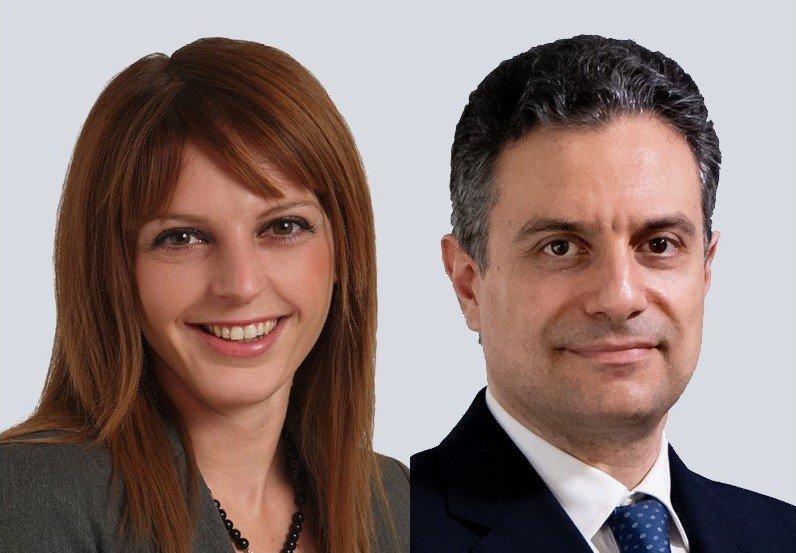 Allen&Overy e Cappelli Rccd nell'emissione Tap del green bond di Unipol