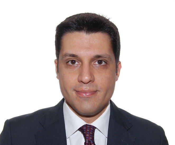 Emanuele Patti approda nel dipartimento Labour di Nexum Legal