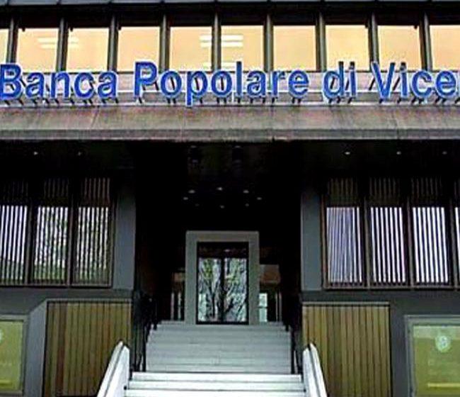 Banca Ifis: offerta per il 70,77% di Farbanca. Gli studi