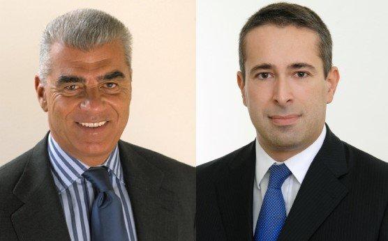 Maschio Gaspardo: gli advisor legali nel rifinanziamento del debito