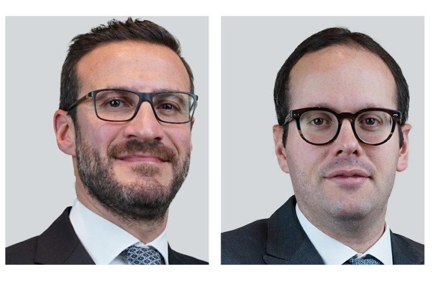 Allen & Overy con BofA nel finanziamento da 100 milioni per EuroLog