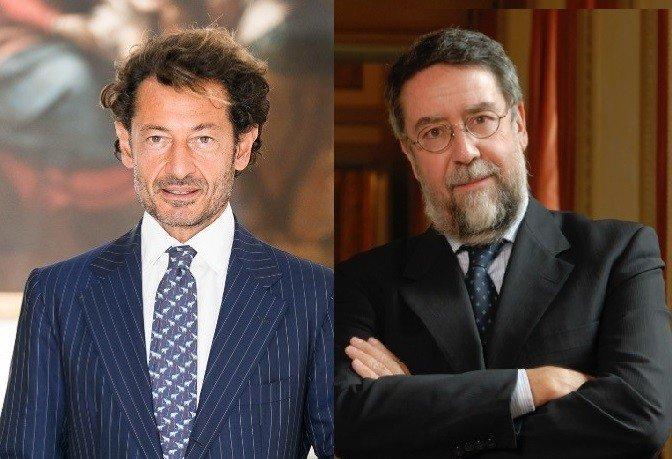 Grimaldi e Gop nel finanziamento da 300 milioni con garanzia Sace a Marcegaglia Steel