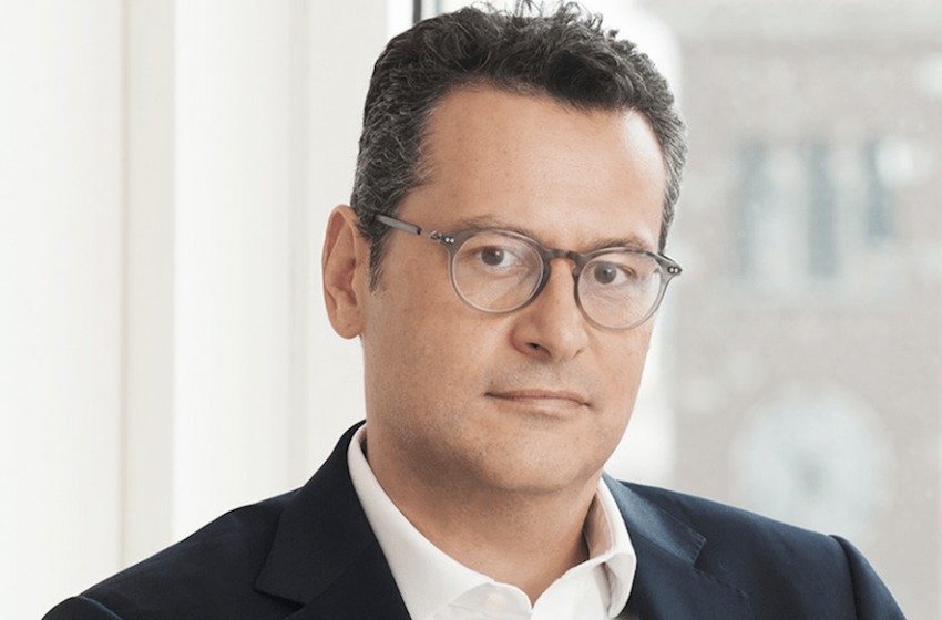 Stefano Sciolla, nuovo managing partner di Latham & Watkins