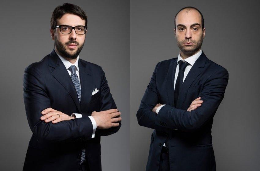 Legance advisor legale in due finanziamenti per Energie Valsabbia