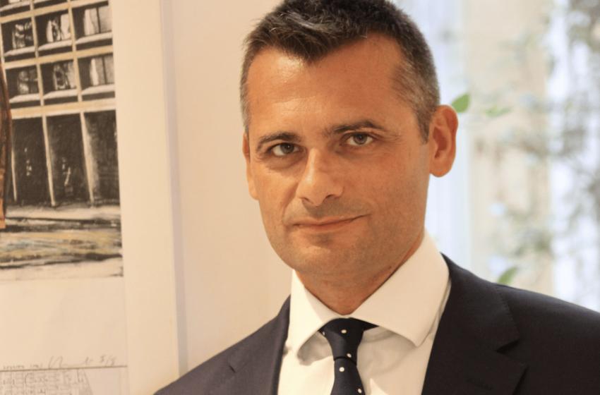 Puri Bracco Lenzi con LiuJo nel finanziamento Cdp da 15 milioni di euro