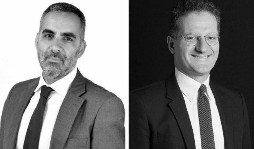 Chiomenti e Rödl & Partner nel nuovo debito di Casavo