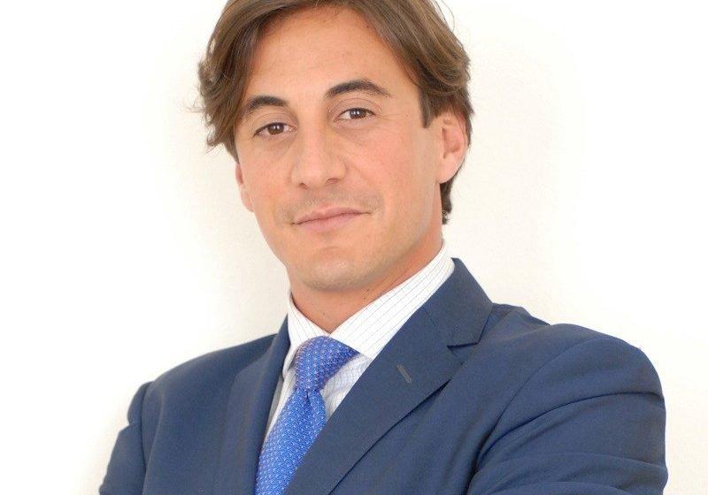 Gattai, Legance e Rccd nel nuovo piano 2020-2025 del fondo Clesio
