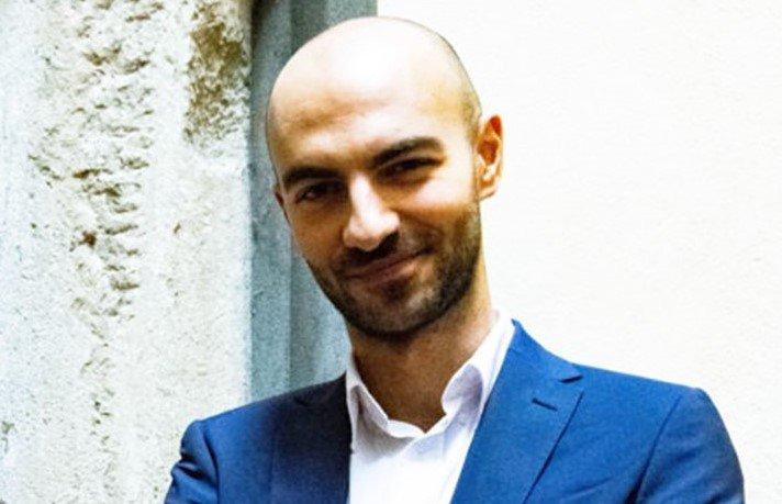 Panetta & associati apre ufficio a Bruxelles con Vincenzo Tiani